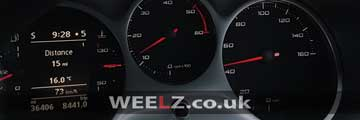 weelz driving lessons scunthorpe