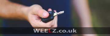 Contact us for Driving Lessons and Intensive Courses
